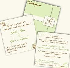 undangan pernikahan , undangan pernikahan murah , undangan pernikahan ...
